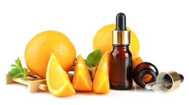 Orange-essential-oil-ttac