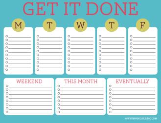Weekly-to-do-list-invincibleinc.com_